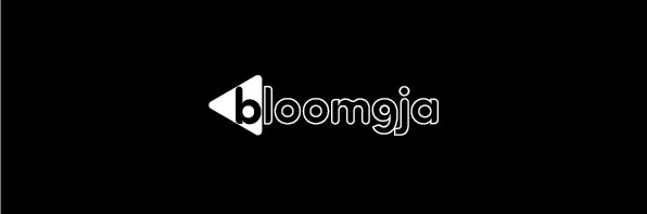 Bloom9ja logo
